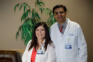 Dr. Khandwala, FPMRS, Urogynecology, Board Certified Urogynecologist, Pelvic Medicine